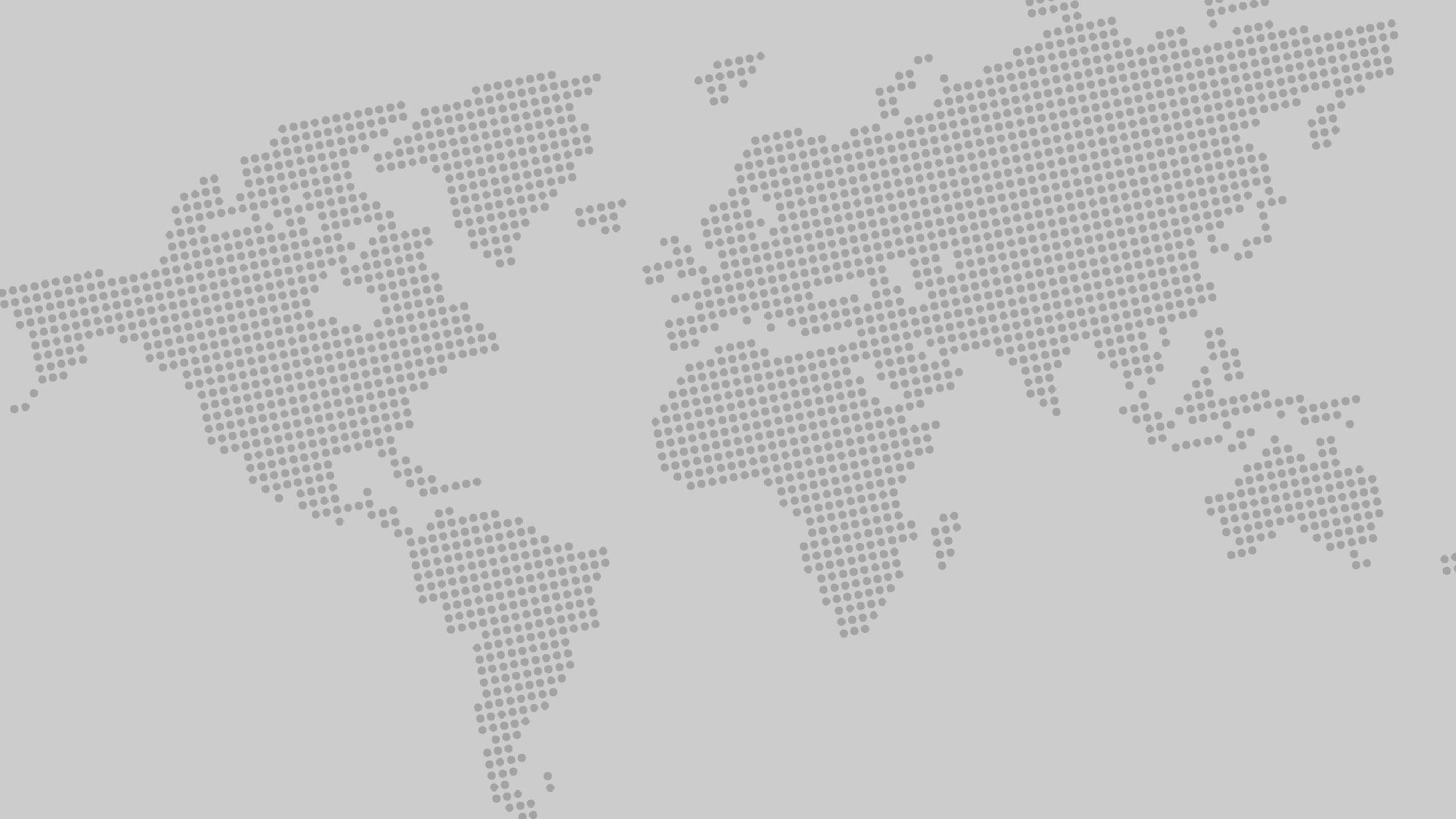 website backgrounds