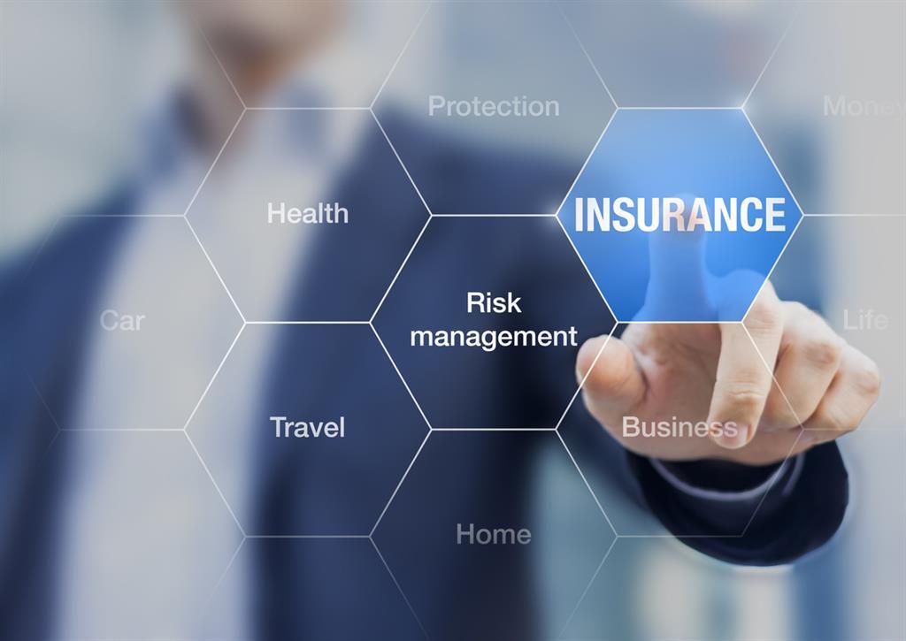 ppc isnurance affiliate