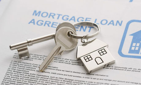 ppc Mortgage Loan affiliate