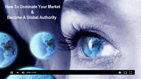 Global Authority
