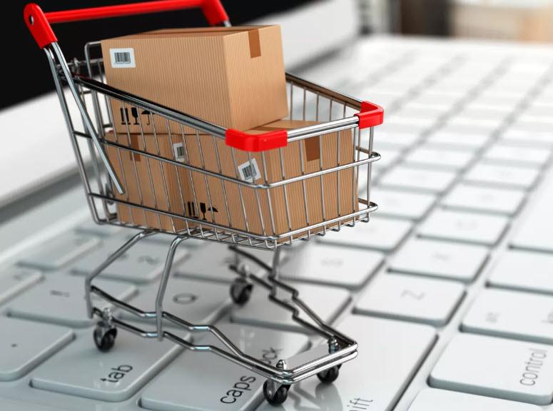 best online store