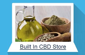 website cbd stores
