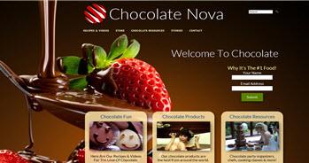 free food website