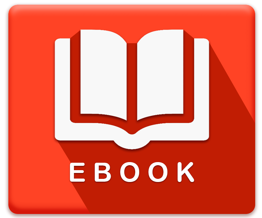 ebook templates