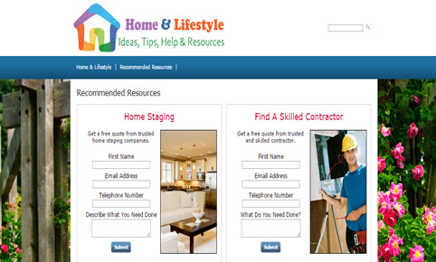 Websites That Make Money Online - Income Activator