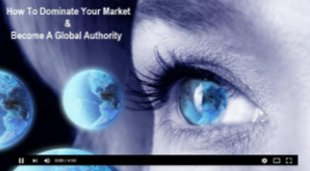 how to be a global authority