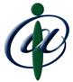 Income Activator website builder