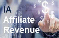 income Activator Affiliate Revenue