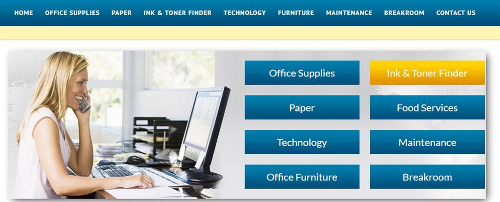 free office supply website