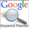 Googles Keyword Planner