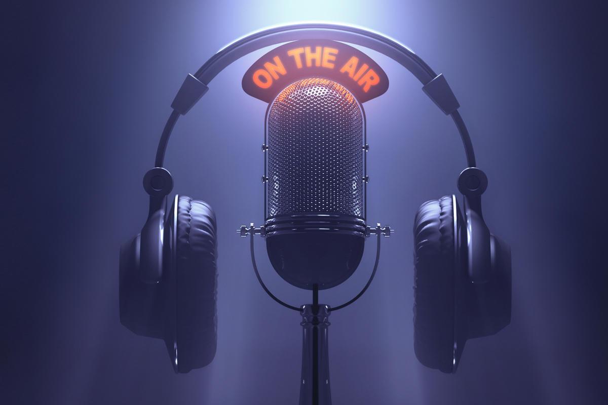 media radio contacts