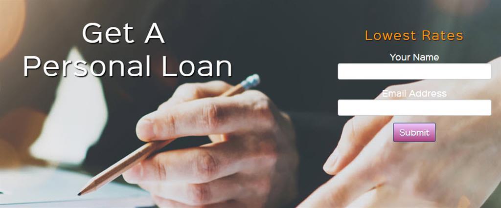 pay per click loans