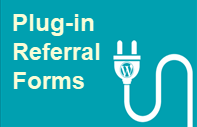 plugin referral forms