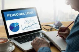 ppc personal loans