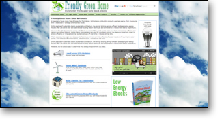 Website Builder Income Activator