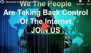 social media censoring