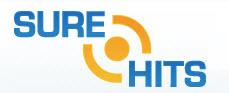 surehits affiliate ppc program