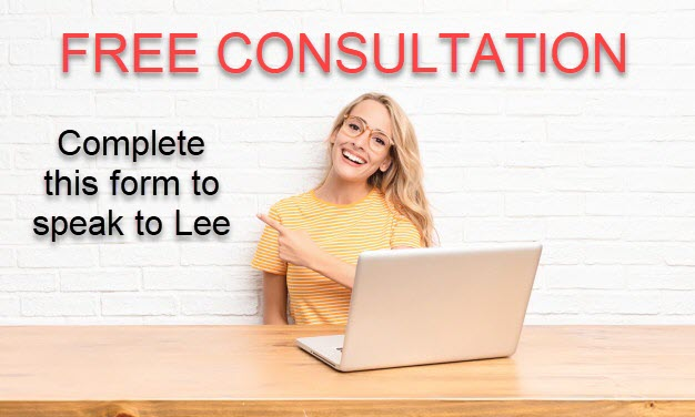 free internet income consultation